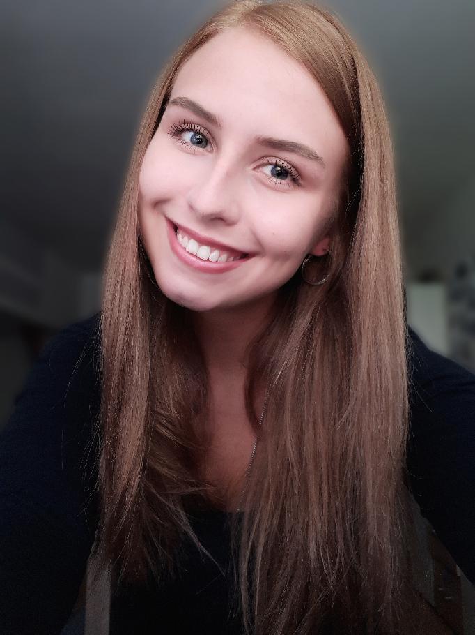 Gabriela Bartošová