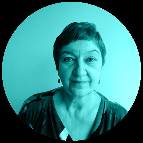 Ing. Helena Vlková
